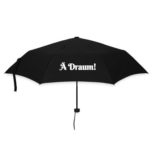 Ä Draum - Regenschirm (klein)