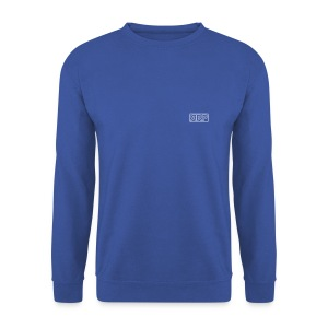 RRP Sweatshirt - Men's Sweatshirt
