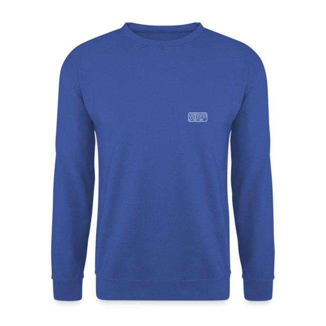 RRP Sweatshirt