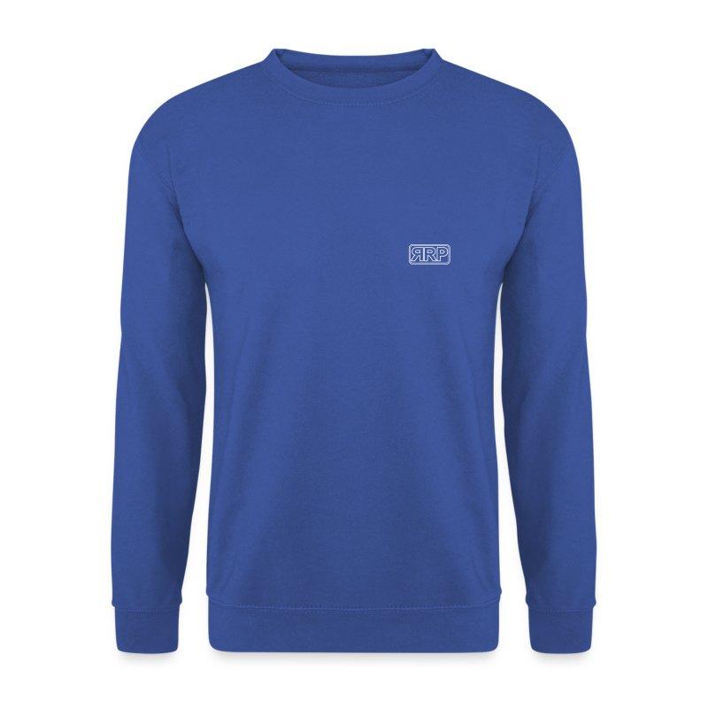 RRP Sweatshirt - Men's Sweatshirt