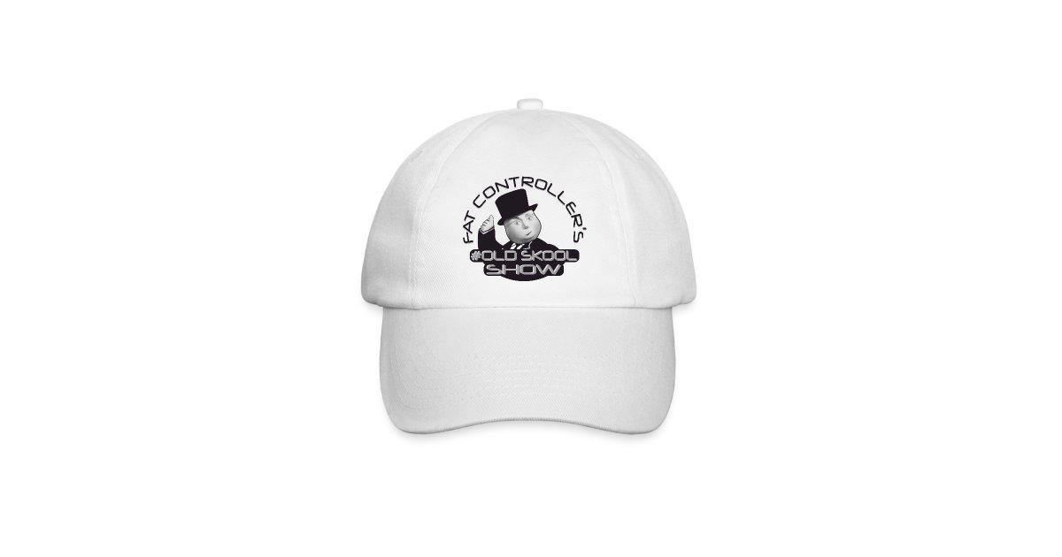 4383fcafb82cb DJ Fat Controllers Merchandise Shop