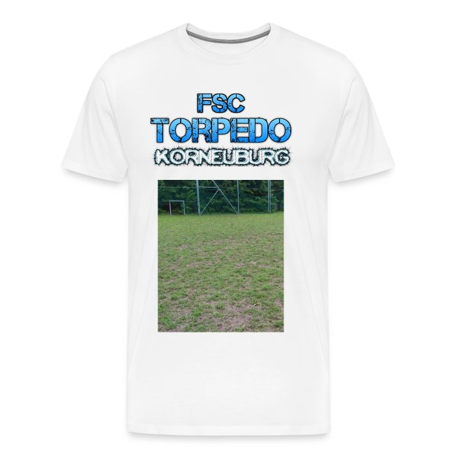 FSC Frauental T-Shirt