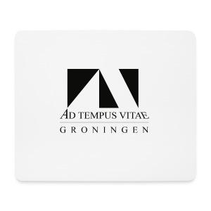ATV Muismat - Muismatje (landscape)