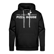 Hoodies & Sweatshirts ~ Men's Premium Hoodie ~ Product number 101229431