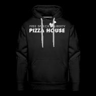 Hoodies & Sweatshirts ~ Men's Premium Hoodie ~ Product number 101229431