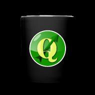 Mugs & Drinkware ~ Full Colour Mug ~ Mug with QGIS logo