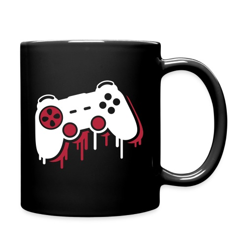 Taza Gamer - Taza de un color