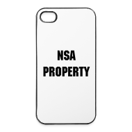 Coques pour portable et tablette ~ Coque rigide iPhone 4/4s ~ Numéro de l'article 101253953