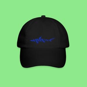 Haifive Cap - Baseballkappe