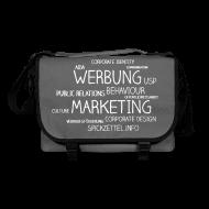 Taschen & Rucksäcke ~ Umhängetasche ~ Marketing Cloud