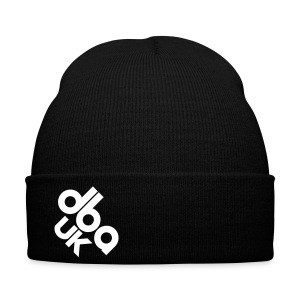Men's Winter Hat - Winter Hat