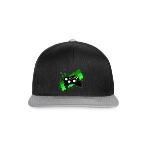 TomHGaming Snap Back  - Snapback Cap