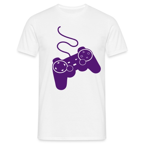 T-Shirt Pad Boy - T-shirt Homme