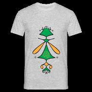 Tee shirts ~ Tee shirt Homme ~ Julien