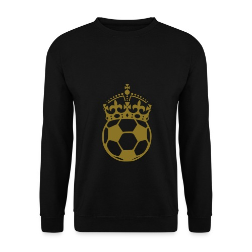 Sweater - FOOTBALLKING - Mannen sweater