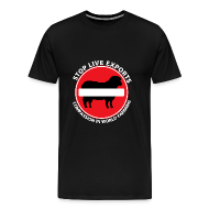 T-Shirts ~ Men's Premium T-Shirt ~ Product number 101299395