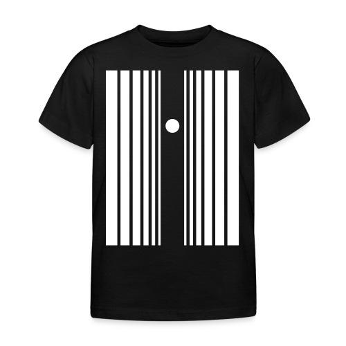 Doppler Effekt - Kinder T-Shirt