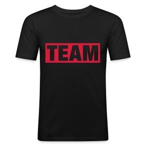 Million Slim fit T-shirt - slim fit T-shirt