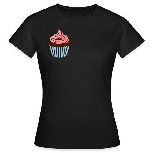 Cream Filled - Women's T-Shirt