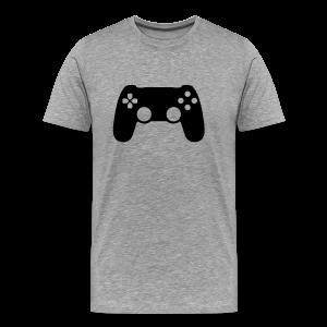 Joy - T-shirt Premium Homme