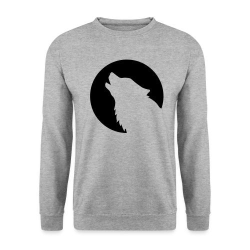 Men's Sweatshirt DIAMOND | TLMClothing  - Men's Sweatshirt