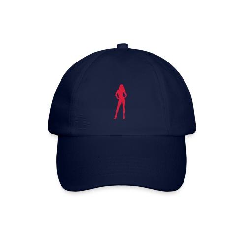 GOLDGRÄBER GANG CAP  - Baseballkappe