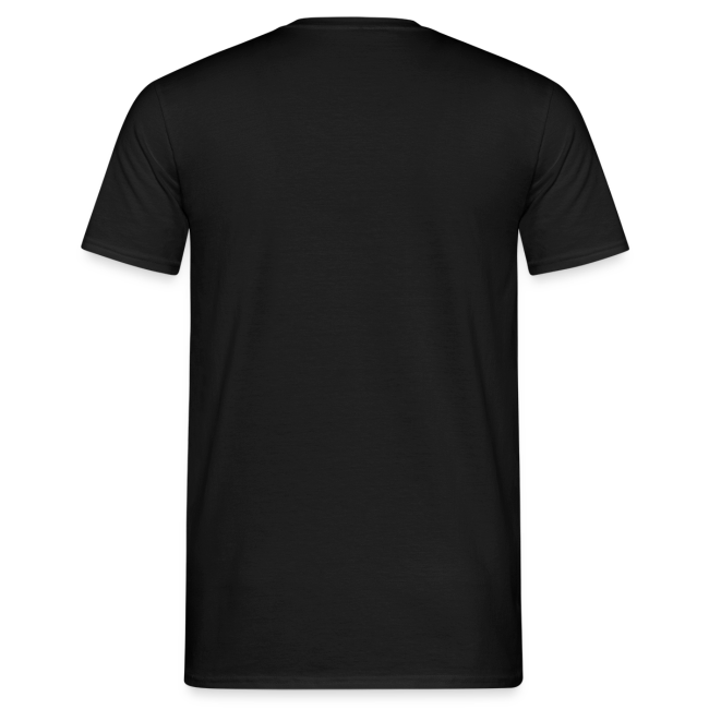 Prog Snob - Logo - Shirt for men