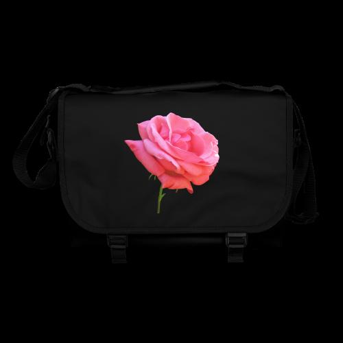 TIAN GREEN Tasche Bag01 - Rose - Umhängetasche