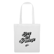 Sacs et sacs à dos ~ Tote Bag ~ Numéro de l'article 101413035