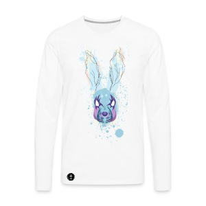 Frank - Men's Premium Longsleeve Shirt