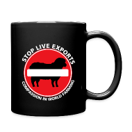 Mugs & Drinkware ~ Full Colour Mug ~ Product number 101423972