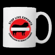 Mugs & Drinkware ~ Mug ~ Product number 101423967