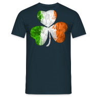 T-Shirts ~ Men's T-Shirt ~ Product number 102162768