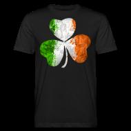 T-Shirts ~ Men's Organic T-shirt ~ Product number 102162764