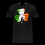 T-Shirts ~ Men's Premium T-Shirt ~ Product number 102162766