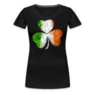 T-Shirts ~ Women's Premium T-Shirt ~ Product number 102162763