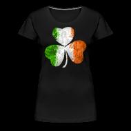 T-Shirts ~ Women's Premium T-Shirt ~ Product number 102162763