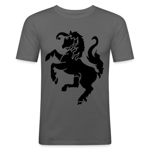 twente 5 - Men's Slim Fit T-Shirt