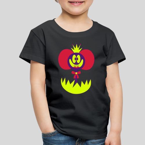 Fantasie-Philhuhn - Kinder Premium T-Shirt
