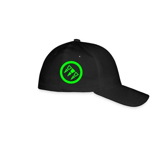 FlexFit Uomo - Cappello con visiera Flexfit