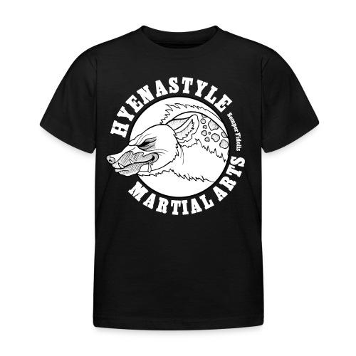 Kinder Shirt - Kinder T-Shirt