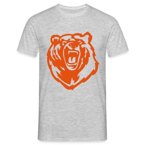 Karhu - Miesten t-paita