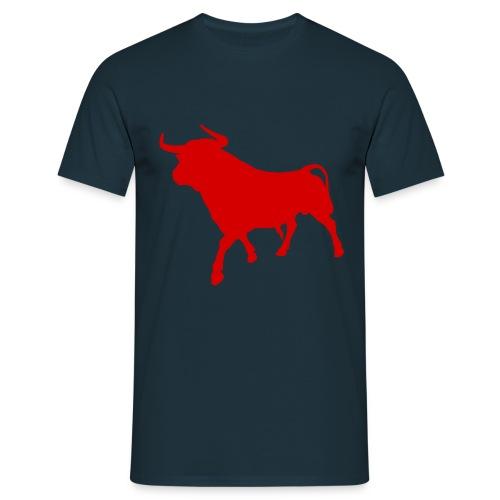 T-shirt Feria Homme - T-shirt Homme