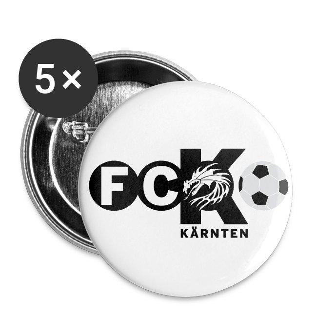 FCK-Knepflan