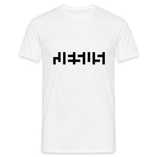 Jésus - Homme - T-shirt Homme