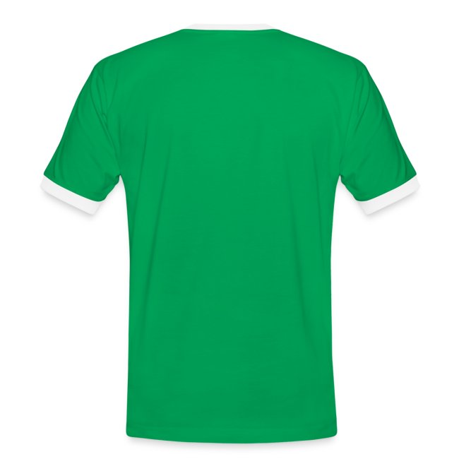 St. Patrick's Day - Irish for a Day T-Shirt