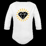 sparkling_diamond_2f Baby Bodys