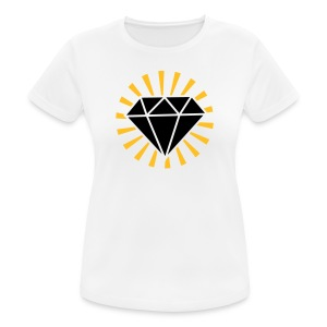 sparkling_diamond_2f