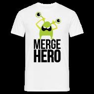Monster Merge Hero T-Shirts