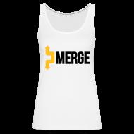 merge_hero7_2f Tops